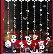 window shop stickers window shop stickers for sale