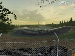 hope 1 10 by lemax rfactor tracks rfactor central