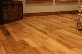 Bevelled Laminate Flooring Solid Wood Flooring Gallery Kwaterski Bros Wood Products Inc