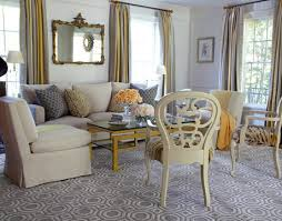 yellow and gray living room ideas 69 fabulous gray living room designs to inspire you decoholic