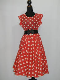 rochii vintage vintagebazar ro magazin de haine si accesorii vintage rochie