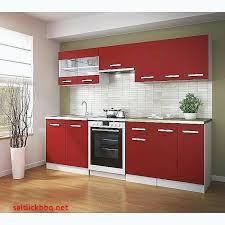 cuisine equipee pas chere conforama meuble cuisine pas cher conforama cuisine pas cher conforama cuisine