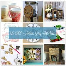 diy home decor gifts diy home decor crafts archives pinspired to diy create craft