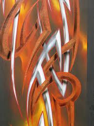 design grafis airbrush pinstriping steve chaszeyka pinstriping airbrush artgallery