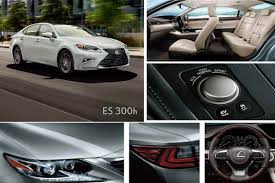 lexus used car in delhi lexus new launched cars lexus rx 450h es 300 h and lx 450d