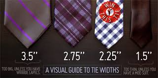 wide tie win this beautiful gingham tie from lumina clothing co