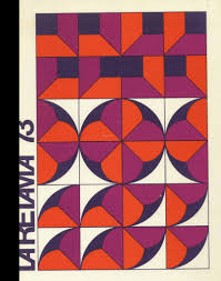 brackenridge high school yearbook reprint 1973 yearbook brackenridge high school san antonio