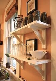 Building Wood Shelf Brackets by 33 Best Shelf Brackets Images On Pinterest Shelf Brackets