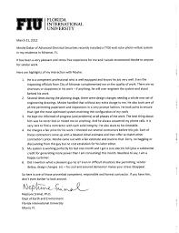 how do write a cover letter for an internship quality supervisor