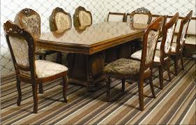Luxury Dining Chairs Luxurious Dining Room Sets Gorgeous Luxury Dining Table And Chairs