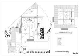 Interior Garden House Garden House Architecture Style
