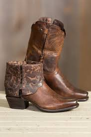 best short motorcycle boots best 25 short boots ideas on pinterest cute shoes winter boots