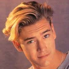 hairstyles in 1983 home design graceful 80s hair men 1983 mens hairstyle big home