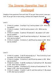 division word problems by lamentations teaching resources tes