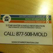 Home Design Contents Restoration Sun Valley Ca 5 Star Restoration Damage Restoration 7550 San Fernando Rd