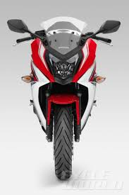 honda cbr sport 30 best cbr6 images on pinterest cbr honda and sport bikes