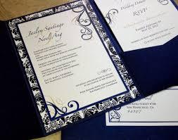 create wedding invitations online customized wedding invitation gallery party invitaion and
