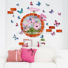 room decor 3d wall stickers room decor 3d wall stickers suppliers