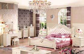 bedroom set with vanity table simple bedroom furniture sets with dressing table greenvirals style