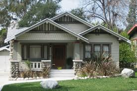 house style house style craftsman bungalow