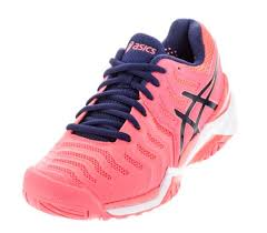most durable tennis shoes for women tennis express