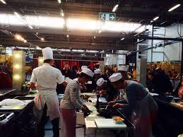 cours de cuisine caen initiation au cours de cuisine au salon tous en cuisine avec