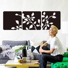 giant tree stickers online giant tree wall stickers for sale