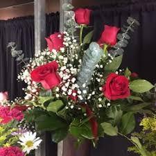 florist ga s florist 48 photos florists 4082 macon rd columbus ga
