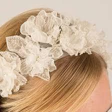 wedding accessories uk bespoke wedding accessories east sussex uk prescott