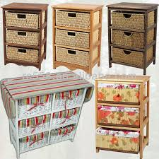 Multi Drawer Wooden Cabinet Multi Drawer Cabinets Wooden Chest Of Drawers