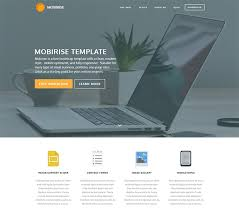 html business templates free download with css 30 free page templates facebook template available for free