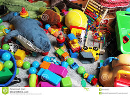 mess in child u0027s room stock photo image 50726573