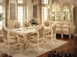 Modern French Home Decor French Decor Inspire Home Design