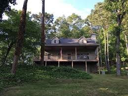 mountain view ar usa vacation rentals homeaway