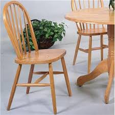 Light Oak Dining Chairs Crown Mark Dining Chairs Store Don U0027s Furniture Warehouse Yuba