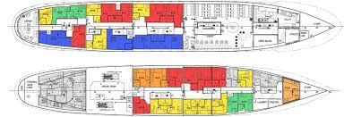 Carleton Floor Plans 15 Carleton College Floor Plans Locations University Of