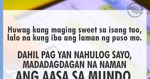 text messages that you would keep on reading boy banat