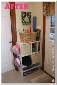 Changing Table Organizer Ideas Organizing Ideas Entry Storage Baby Wipe Holder For Changing Table