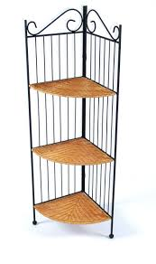 3 shelf corner bookcase 17 best best bookshelves cube boat ladder invisible corner