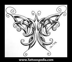 20butterfly 20tattoos 201 butterfly tattoos
