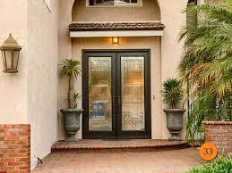 sea glass door knobs how to choose front door glass inserts todays entry doors