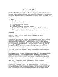 Enterprise Management Trainee Program Resume Download Senior Enterprise Sales Engineer In Washington Dc Resume