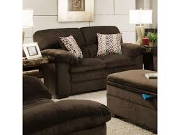 Grey Sofa And Loveseat Sets Furniture Grey Sofa And Loveseat Set Simmons Couch Loveseats
