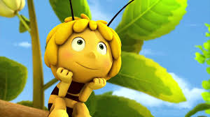 imagenes mayas hd 3 maya the bee movie hd wallpapers background images wallpaper abyss
