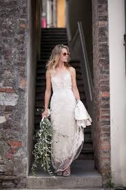 italian wedding dresses cool italian wedding with vintage inspired gown