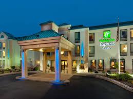 holiday inn express u0026 suites allentown cen dorneyville hotel by ihg