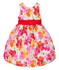 shop toddler clothing size 2t to 4t zulily