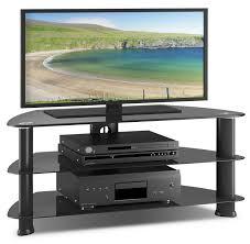 Tv Stand Desk by Triton 55
