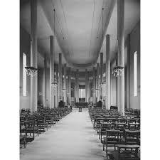 The Parish Of The Epiphany 1936 Church Of The Epiphany Gipton Leeds I Anglican Parish Church