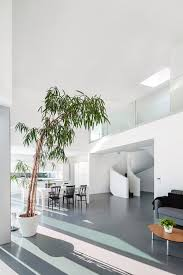 Cost Of Garage Apartment by Lumi Avanto Architects Archdaily